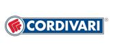 logo-cordivari
