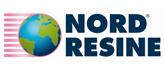 logo-nord-resine