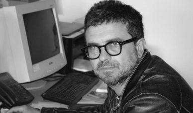 Angelo Mancuso