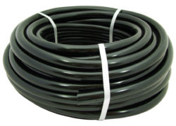 tubi per irrigazione mancuso forniture (1)
