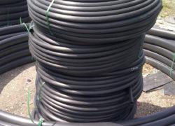 tubi per irrigazione mancuso forniture (6)